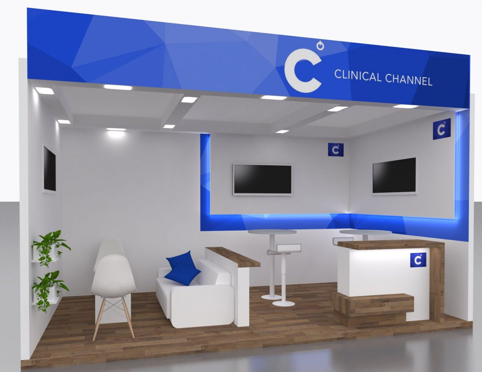 Clinical Channel